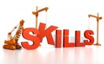skills-2